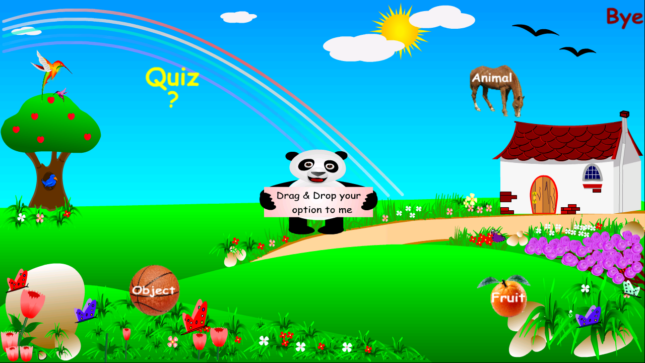 Free Download Kids Learning Games Android Apps On Google Play 1280x720 For Your Desktop Mobile Tablet Explore 93 Quiz Wallpapers Quiz Wallpapers Wallpaper Quiz Quiz Up Wallpaper