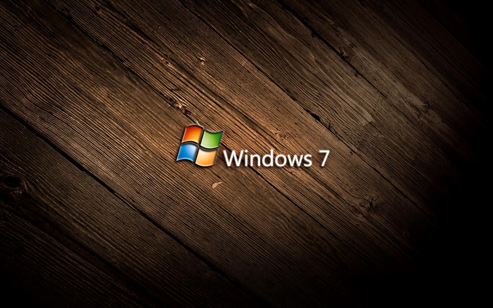 Labels Windows 7 Windows 7 HD Wallpapers Windows 7 Wallpapers 1600x1000