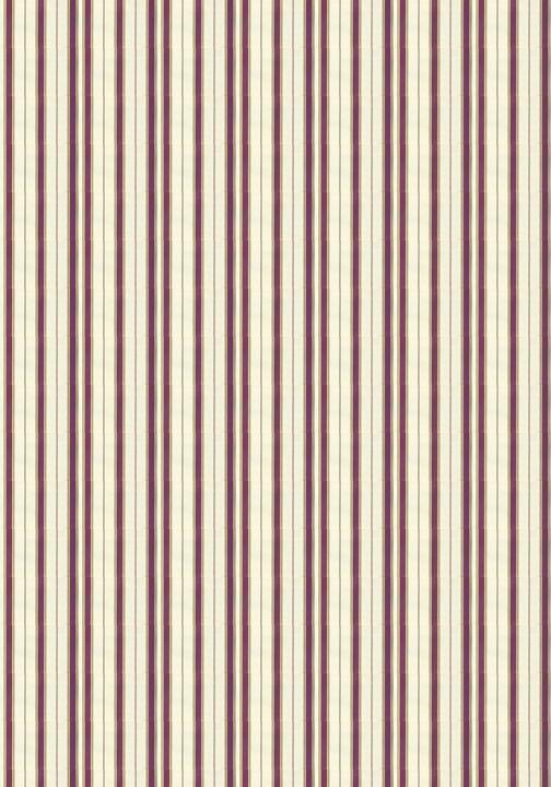 wall paper kindercoachpraktijk marloes christmas doll house facts 504x720