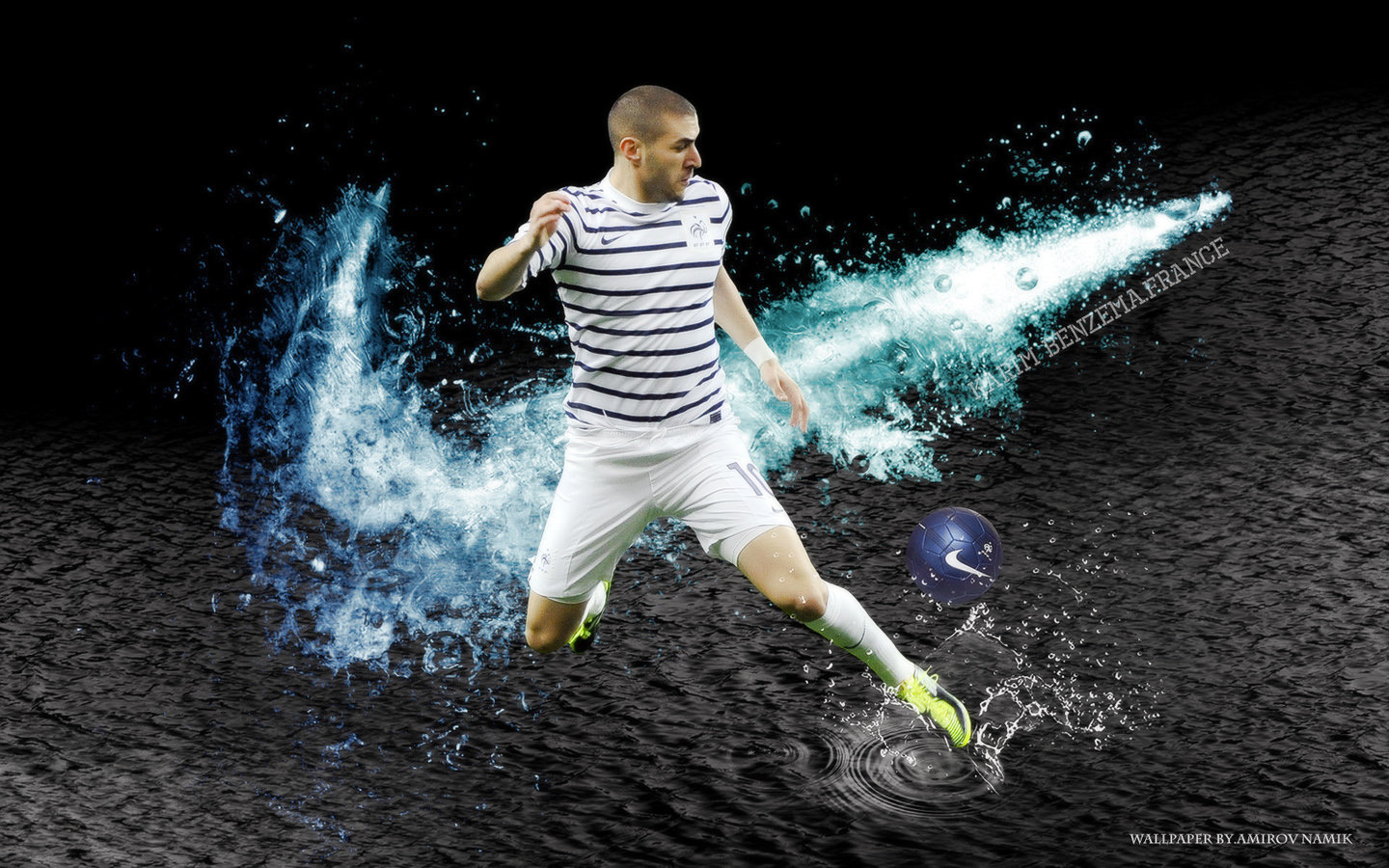 Nike Football Wallpapers HD Wallpapers Early 1440x900