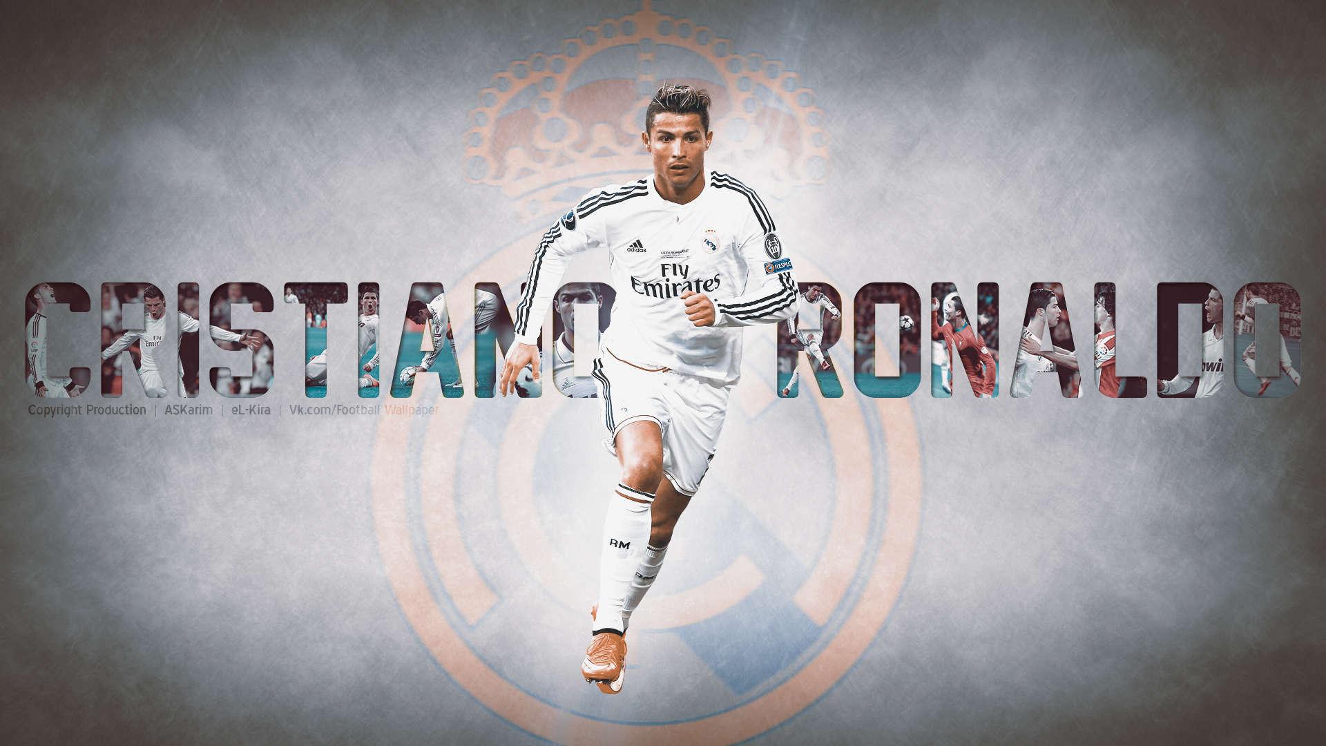 ronaldo   he is back   2014 2015   hd by el kira d7uxjxi download 1920x1080