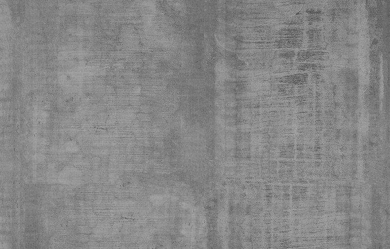 Wallpaper in Unrepeated Raw Concrete Pattern Concrete Wallpaper 800x511