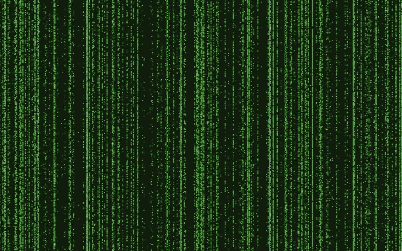 free live matrix wallpaper wallpapersafari