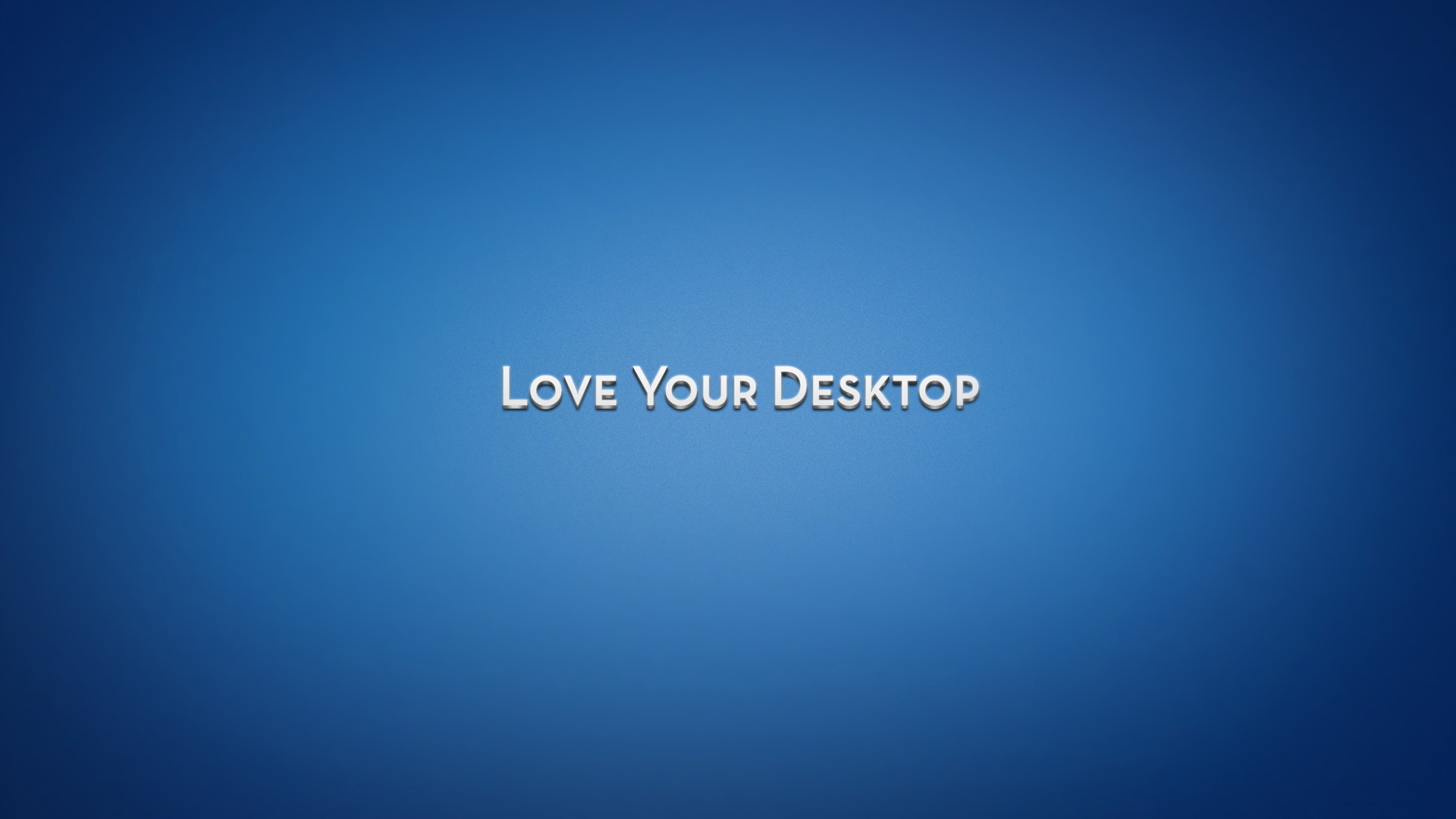 love your desktop 1080p full hd wallpaper 1920x1080