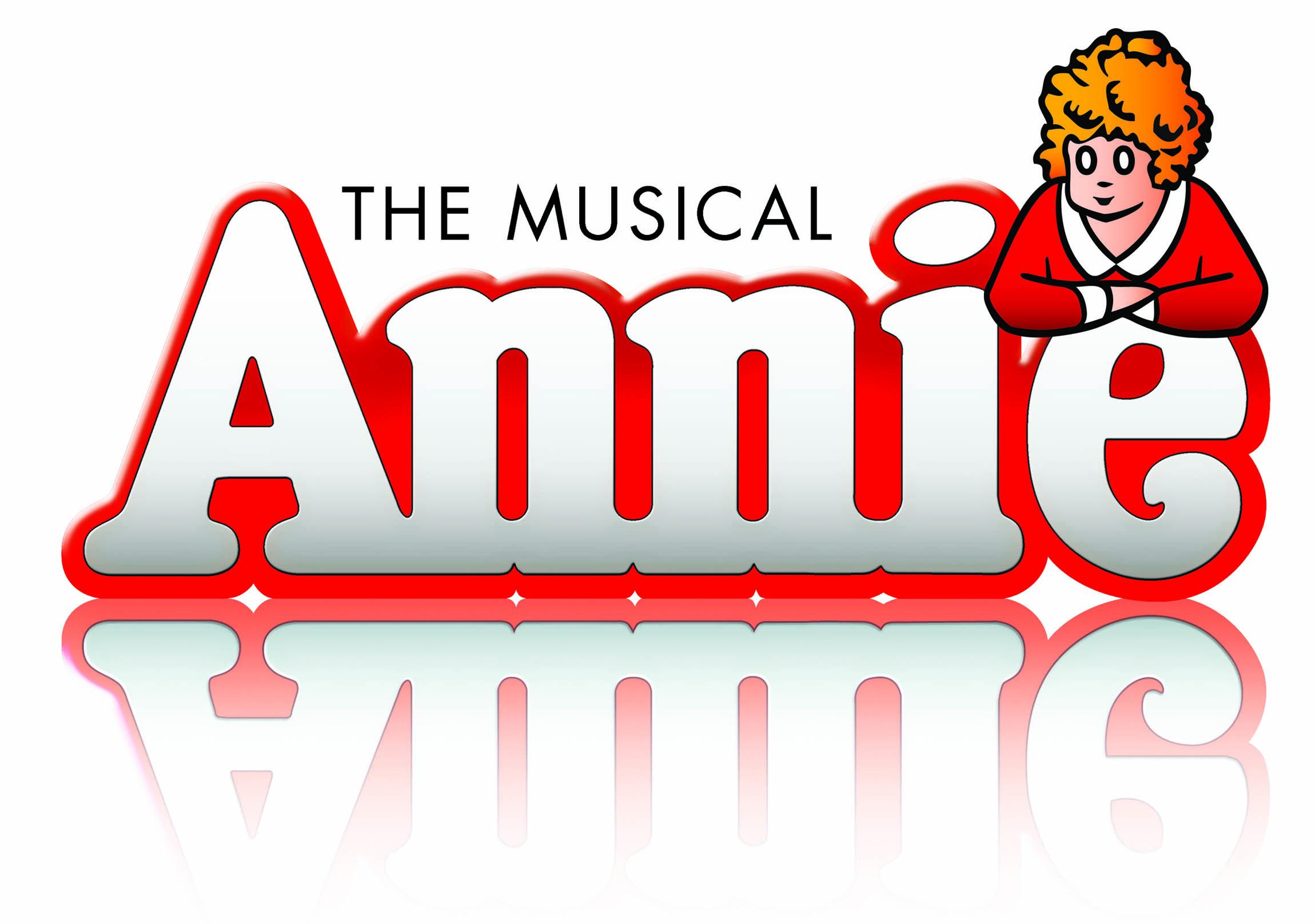 Musical classic Annie comes to The Ellen Explore Big Sky 2300x1616
