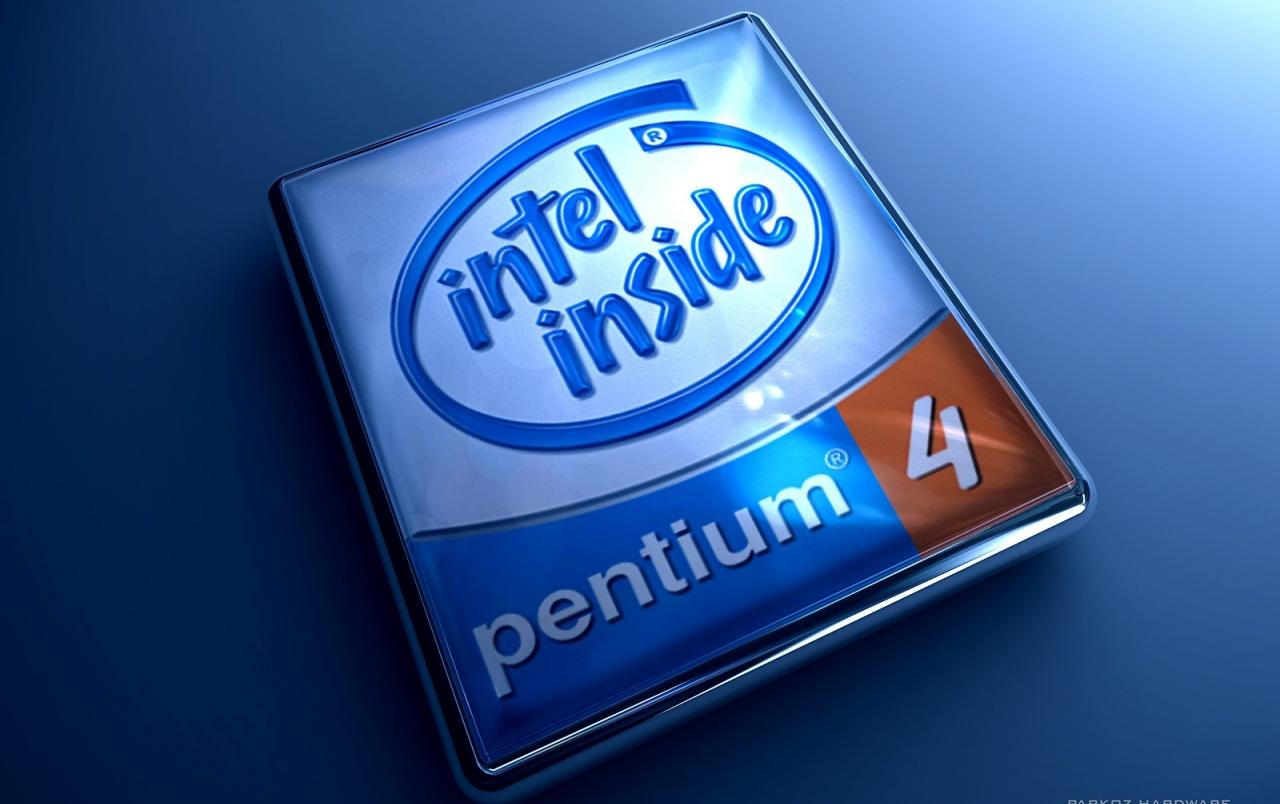 Pentium 4 wallpapers Pentium 4 stock photos 1280x804