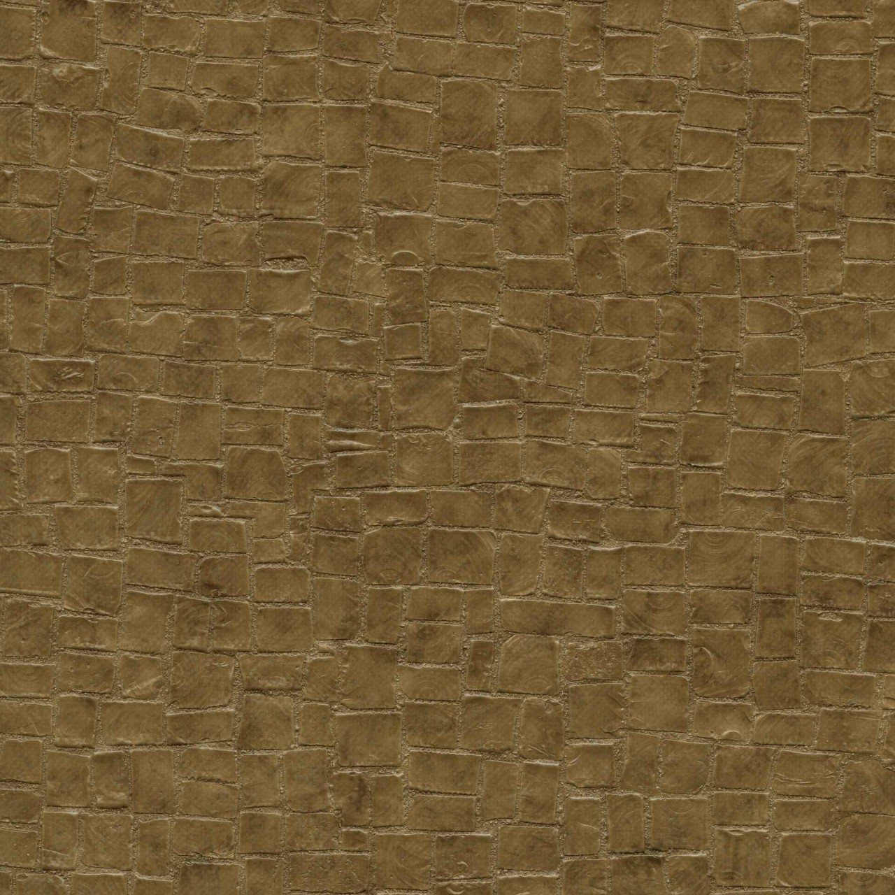 URL httpwwwinteriorplacecombrown 988102 faux stone wallpaper 1280x1280