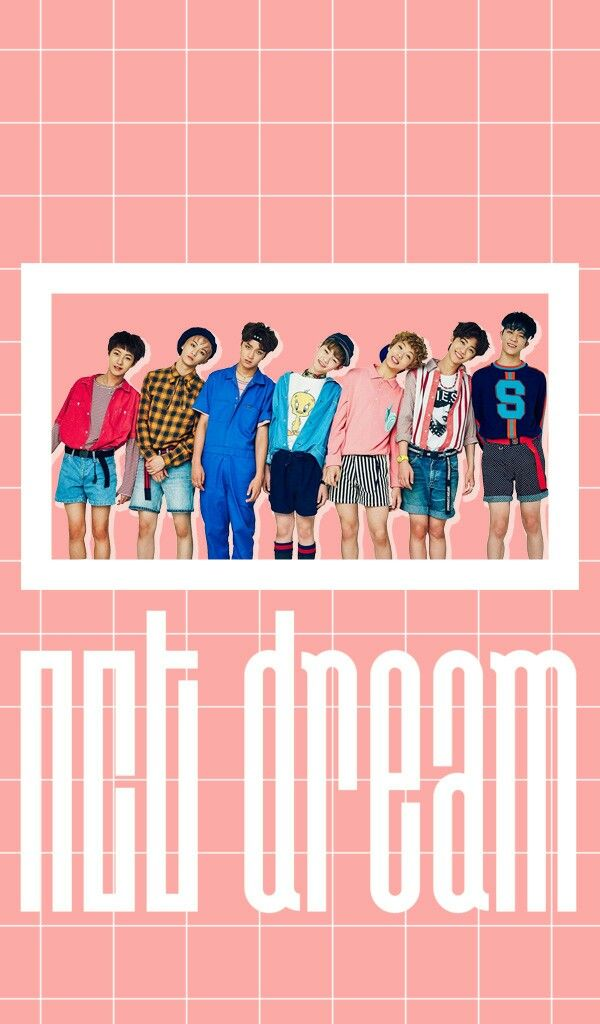NCT DREAM wallpaper NCT Nct dream chenle NCT y Nct 600x1024