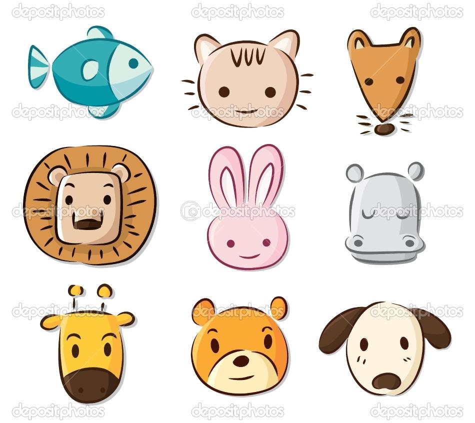 Best Cute Stuff Cute Cartoon 950x846