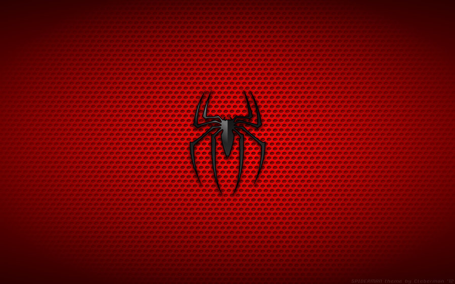 amazing spider man wallpaper free download for pc