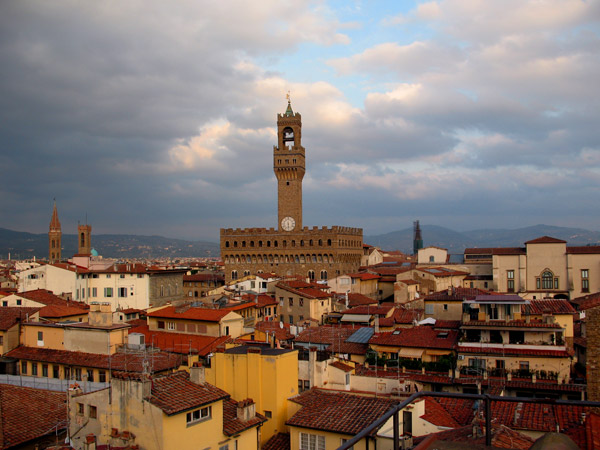 35 florence italy hd wallpaper on wallpapersafari - Italy screensaver ...
