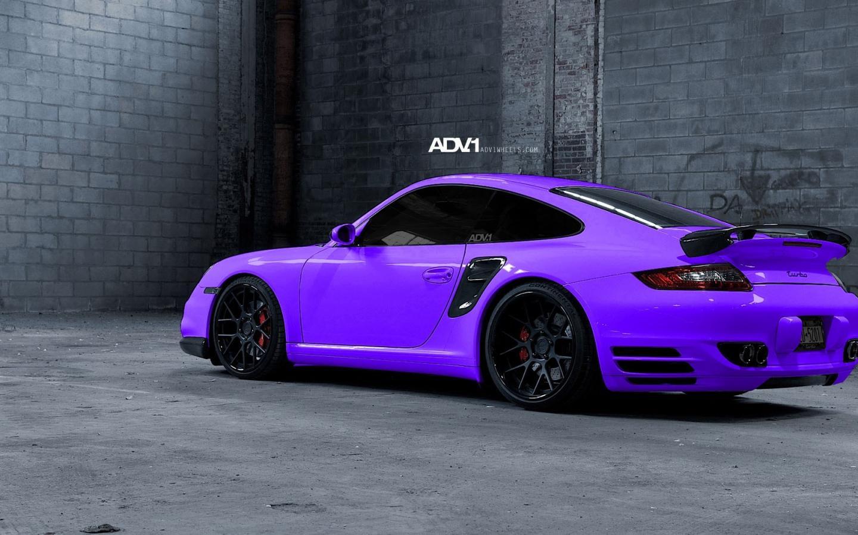 nvidia 1280x800 wallpaper car - photo #20