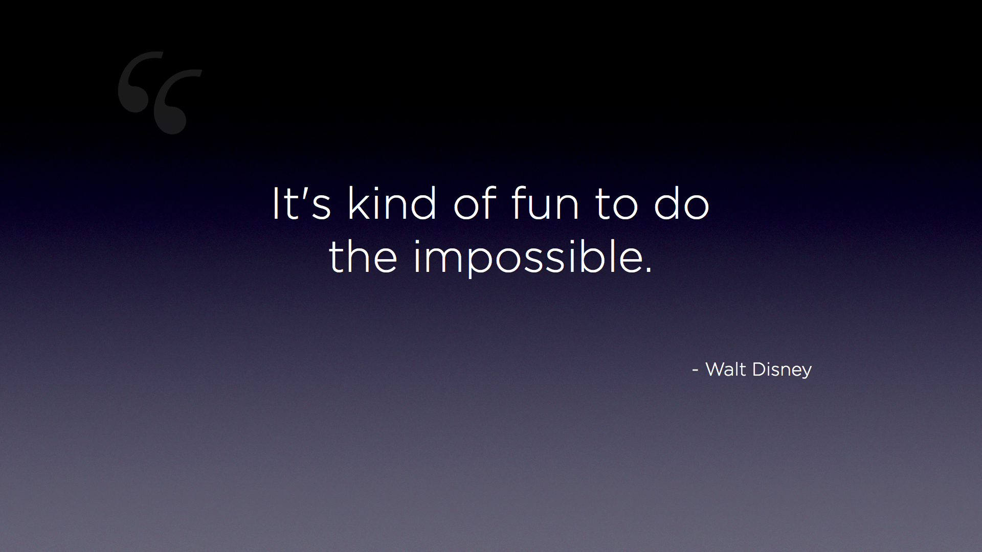 disney quotes desktop wallpaper wallpapersafari