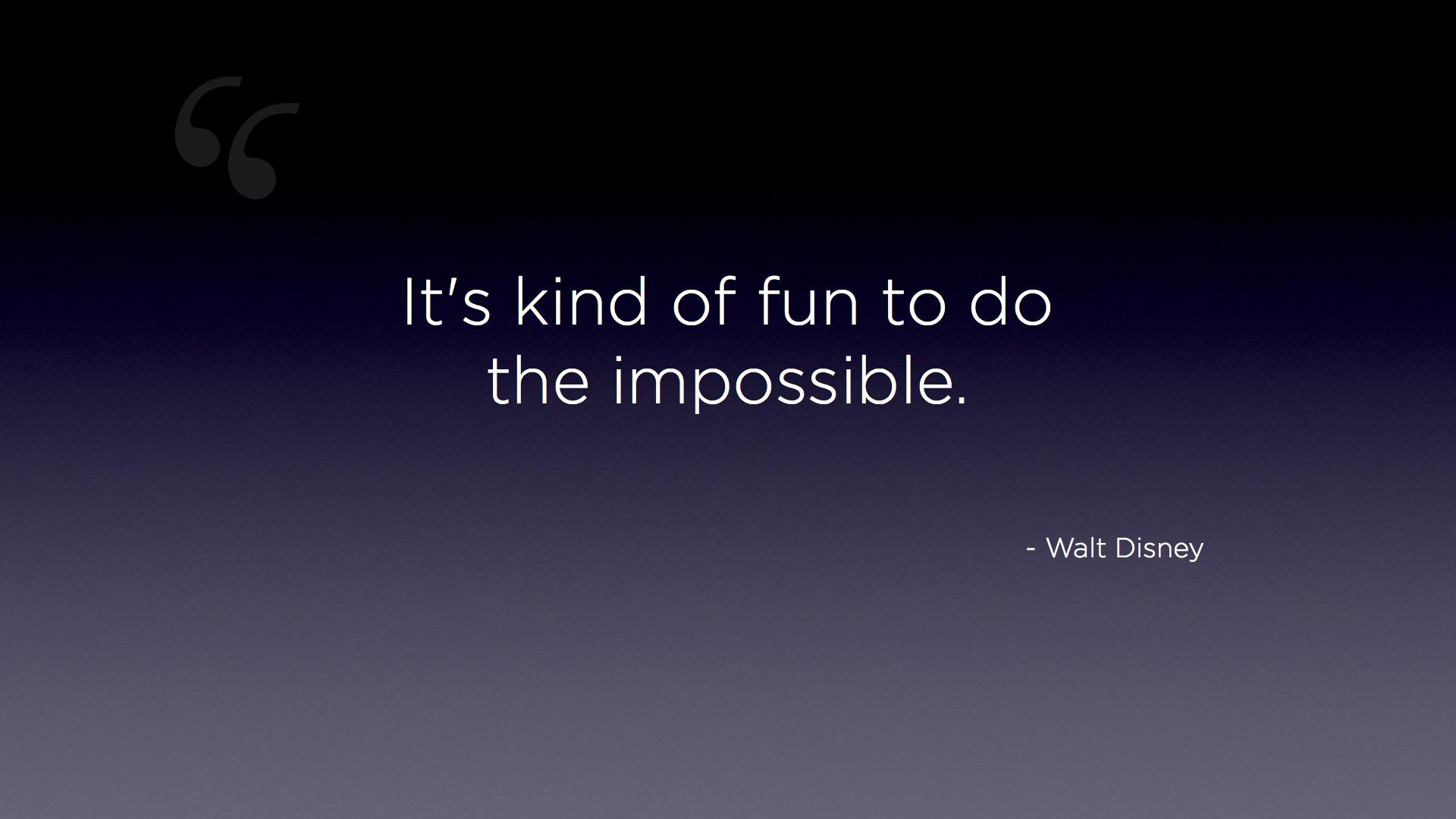 Disney Quotes Desktop Wallpaper QuotesGram 1920x1080
