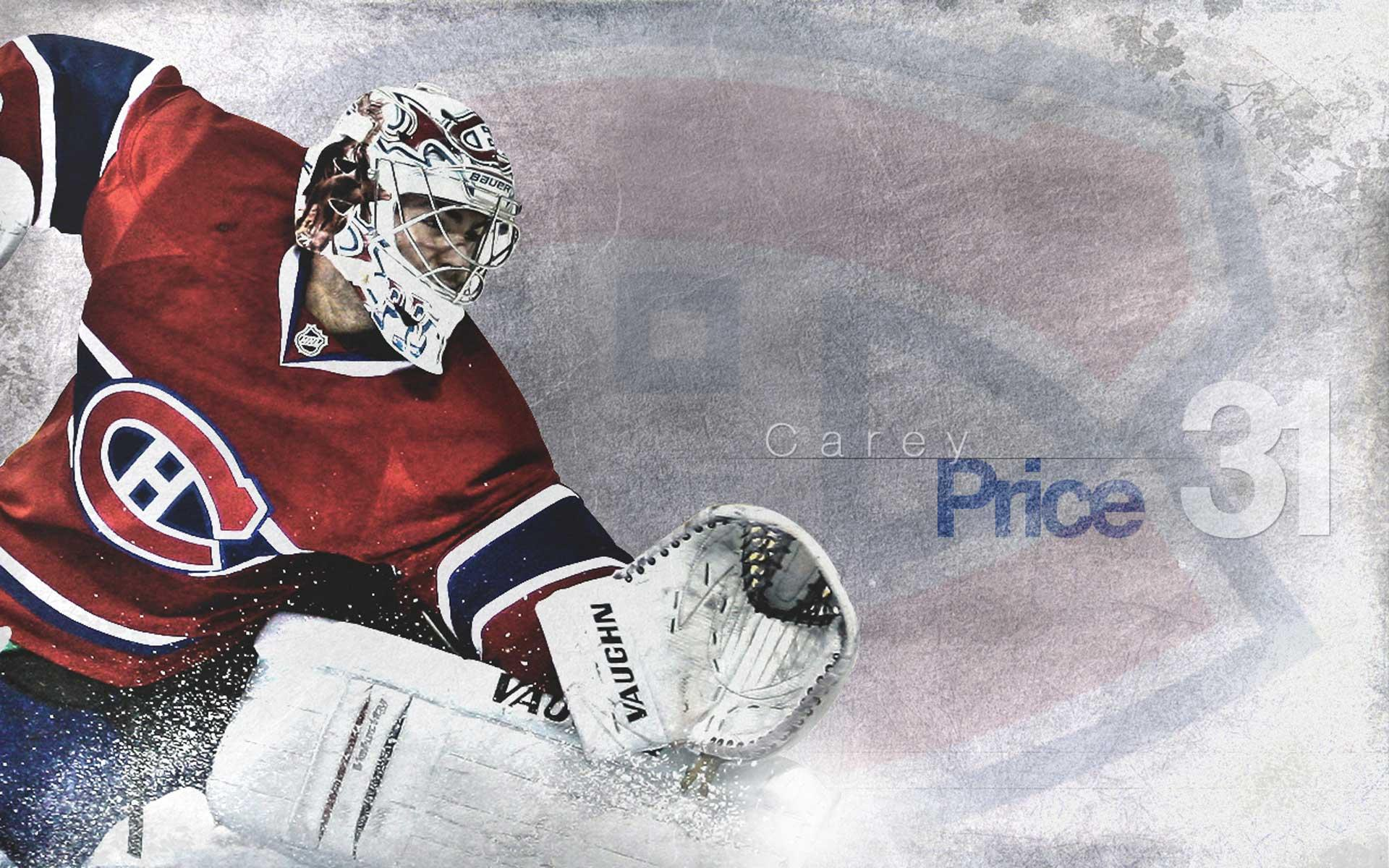 Montreal Canadiens background image Montreal Canadiens wallpapers 1920x1200