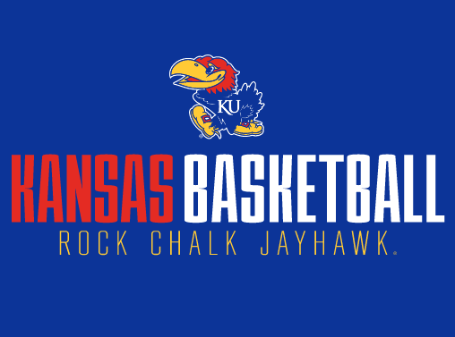 Top Jayhawks Basketball Impossible Is Wallpapers 508x377