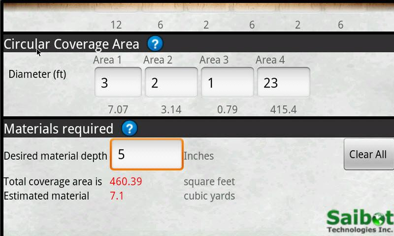 49+ Calculating Wallpaper Yardage on WallpaperSafari