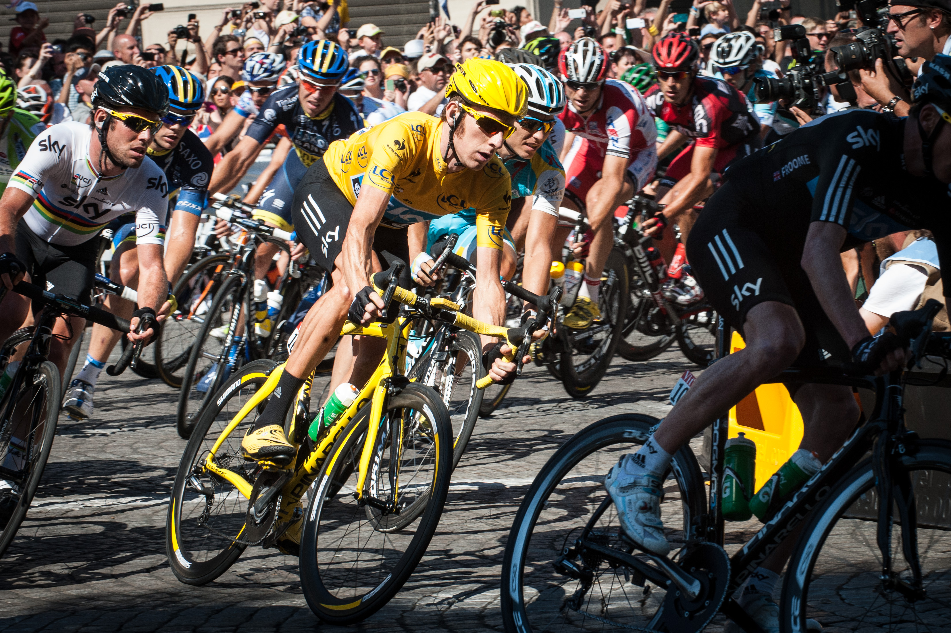 Tour De France HD Wallpapers 881 Wallpaper Viewallpapercom 3310x2203