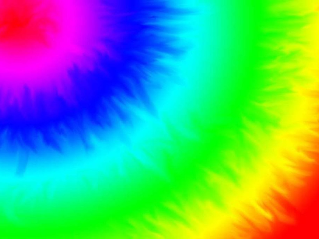 Very Colorful Backgrounds 1024x768