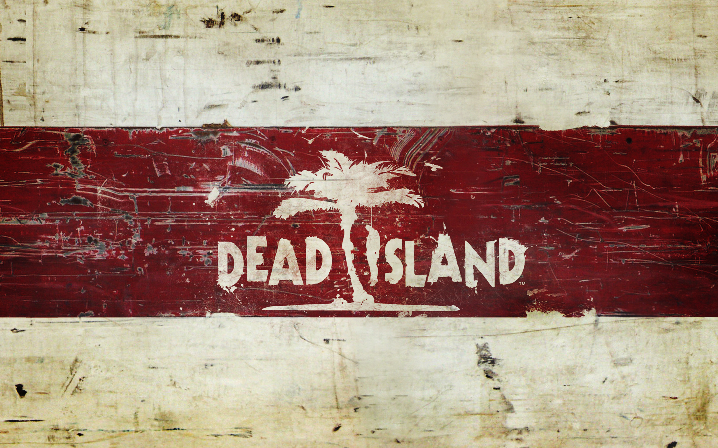 Scary wallpaper - dead island pc game scary wallpaper ...