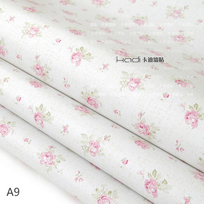 50+] PVC Wallpaper for Furniture on WallpaperSafari