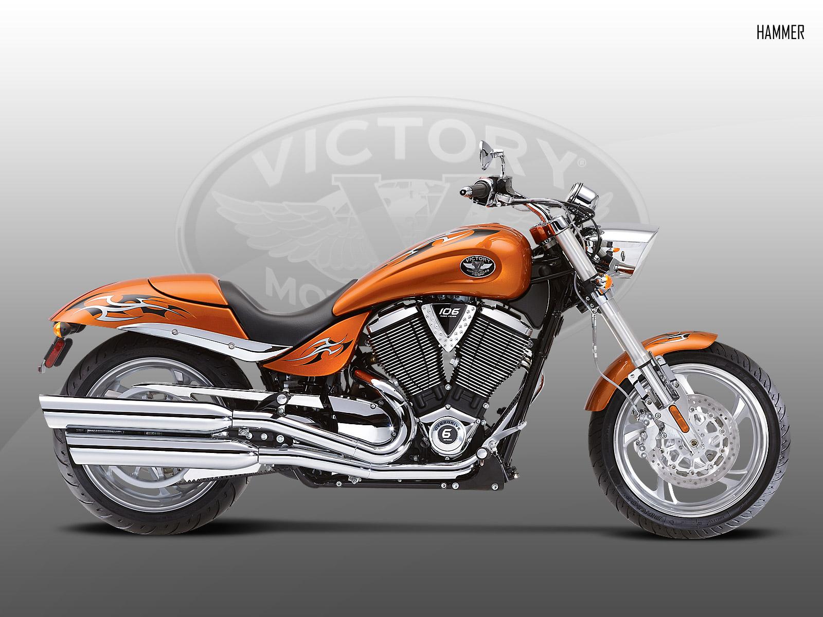 motorcycle wallpaper 1600x1200