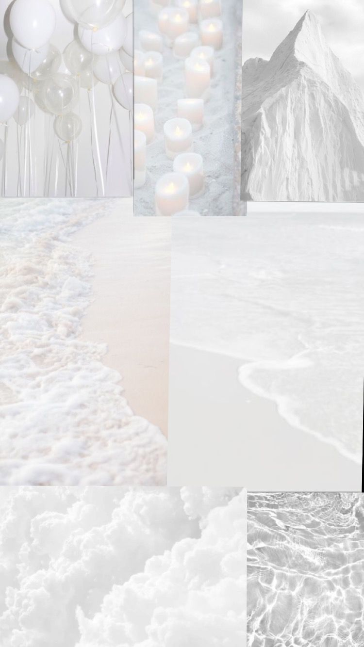 26 White wp ideas in 2021 aesthetic iphone wallpaper iphone 750x1334