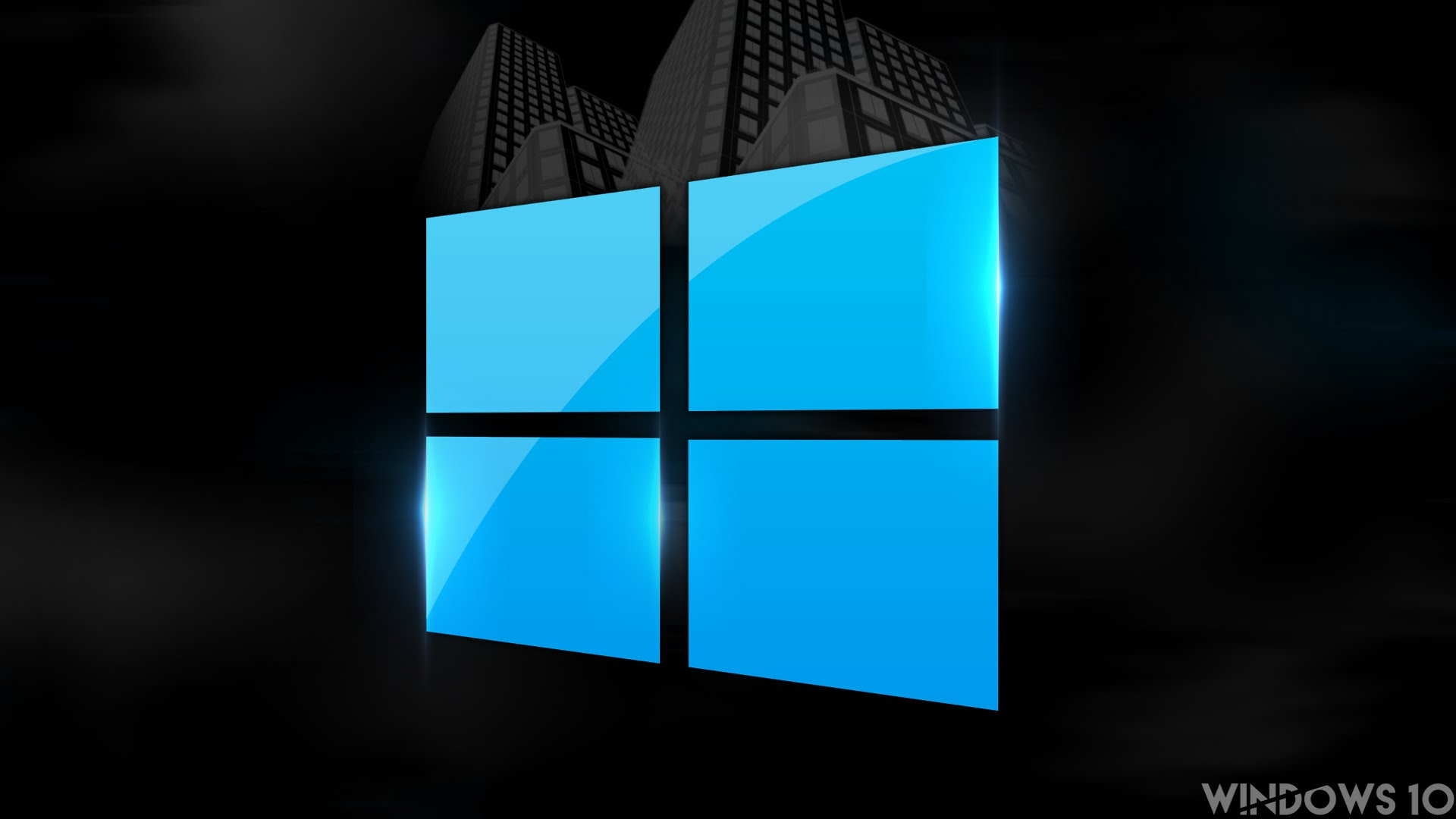 windows 10 desktop background download youtube