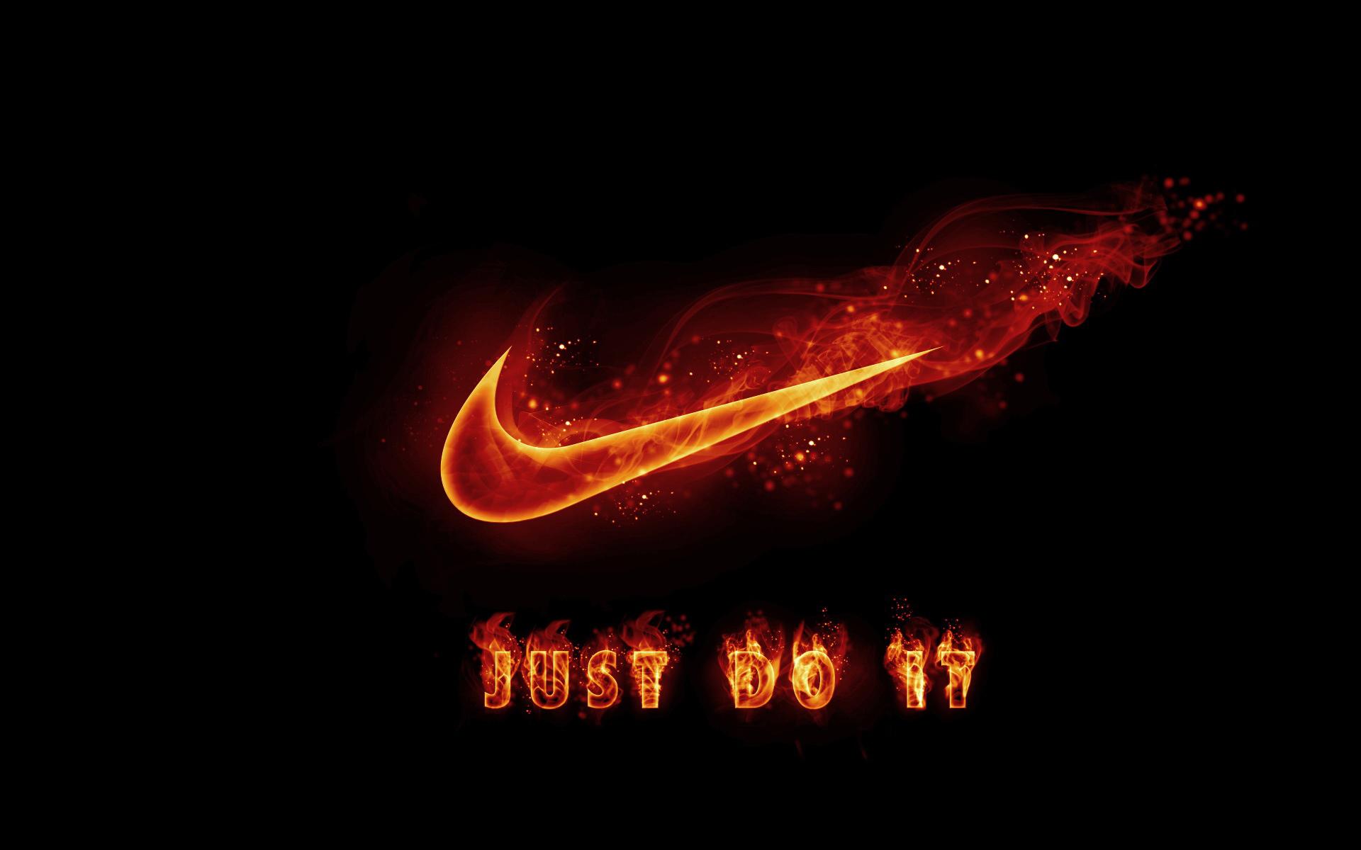 Nike Logo Wallpapers HD 2015 download 1920x1200