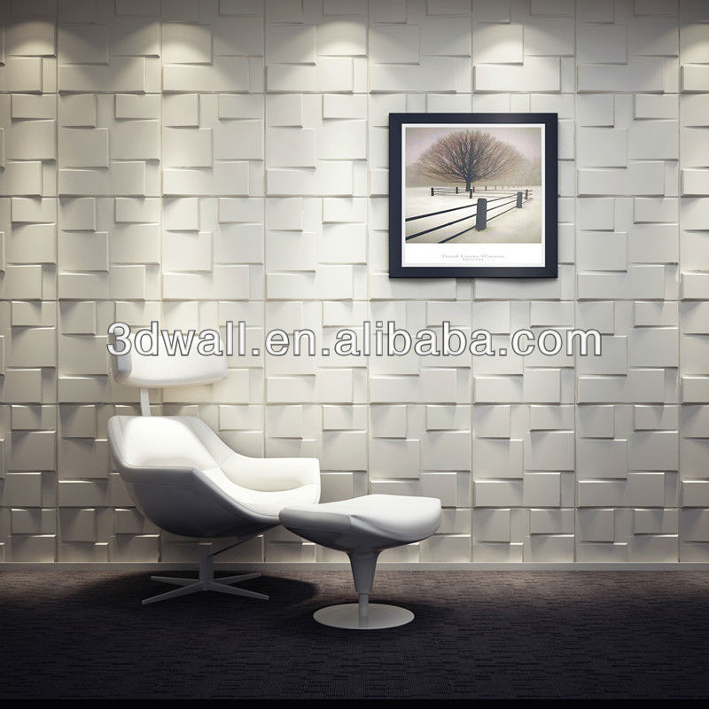 3d Mural Waterproof Wallpaper For Bathrooms   Buy Waterproof Wallpaper 800x800