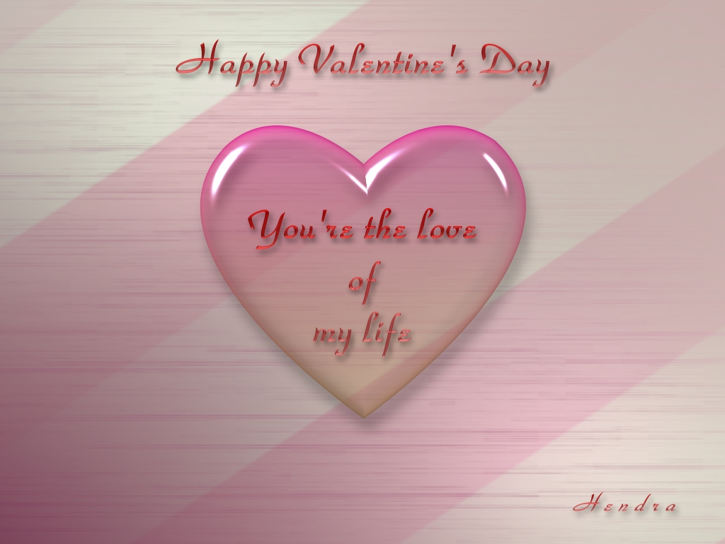 valentines day wallpaper 11 valentines day wallpaper 12 valentines day 1024x768