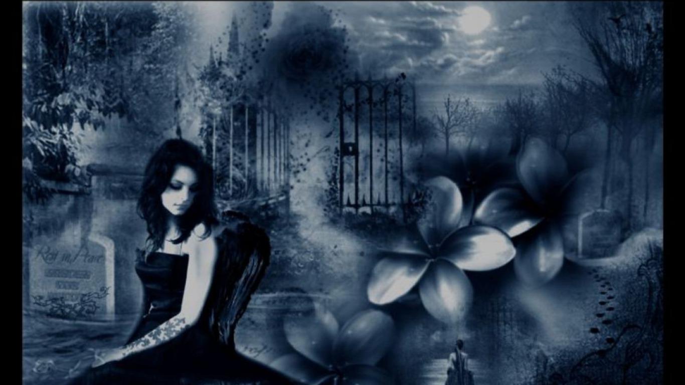 sad alone sad wallpaper sad wallpaper sad wallpaper sad wallpaper 1366x768