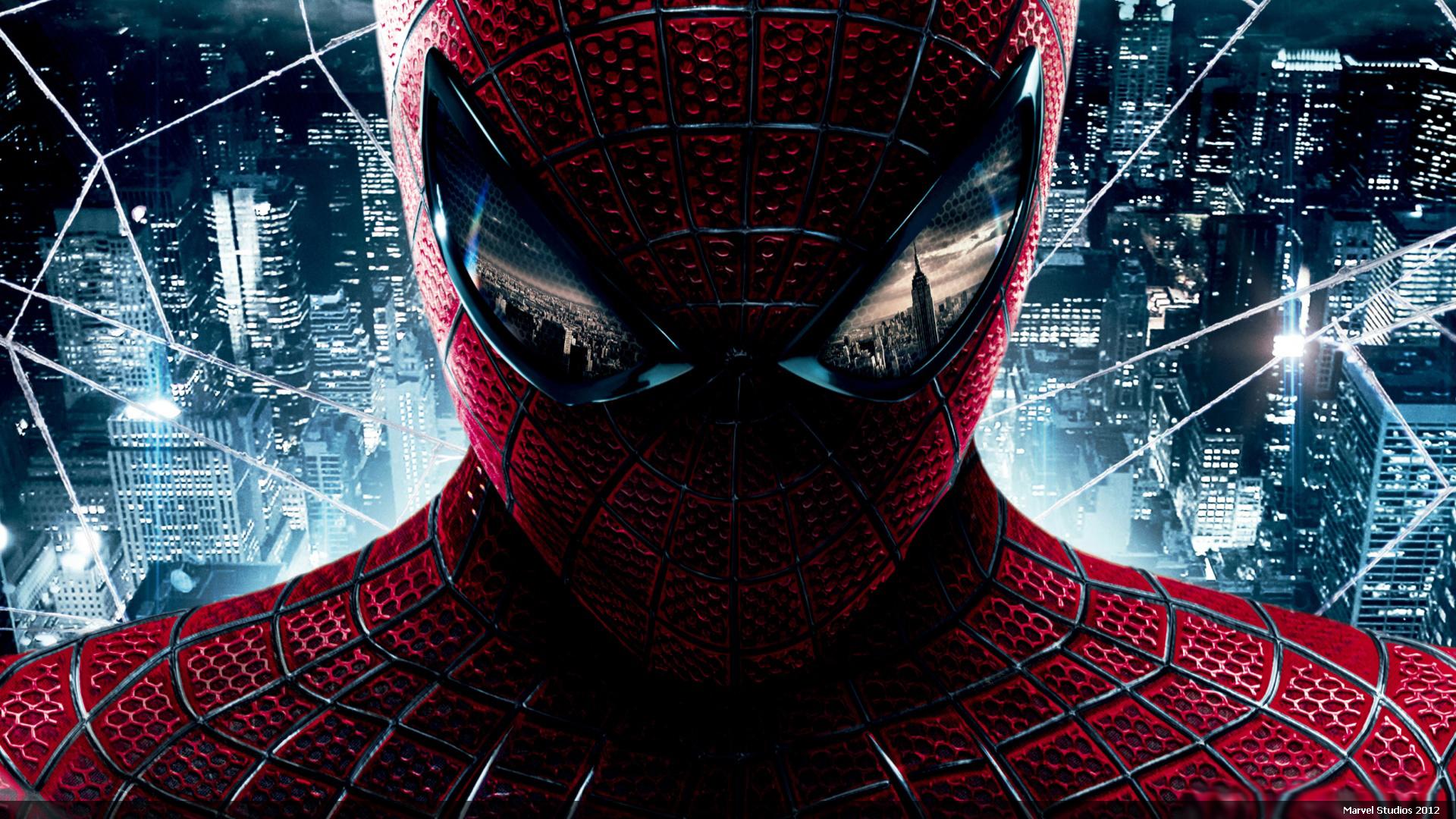 Spiderman Full Hd Wallpapers Full HD Wallpapers download 1080p 1920x1080