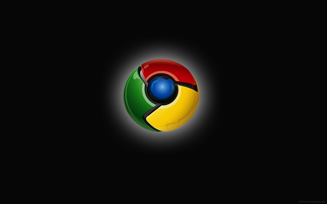 google chrome wallpaper2 1280x800