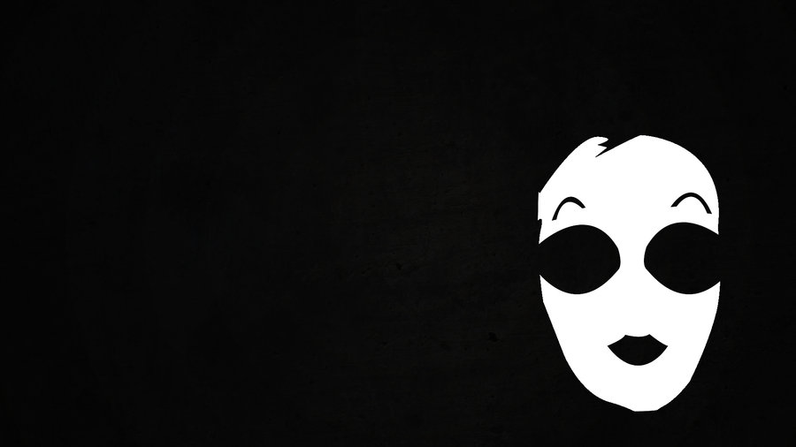 masky creepypasta cute image search results 900x506