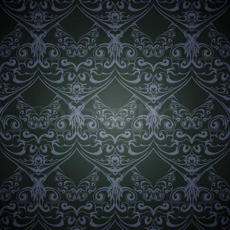 Victorian Wallpaper Gothic Wallpaper Gothic Victorian Wallpaper 800x800
