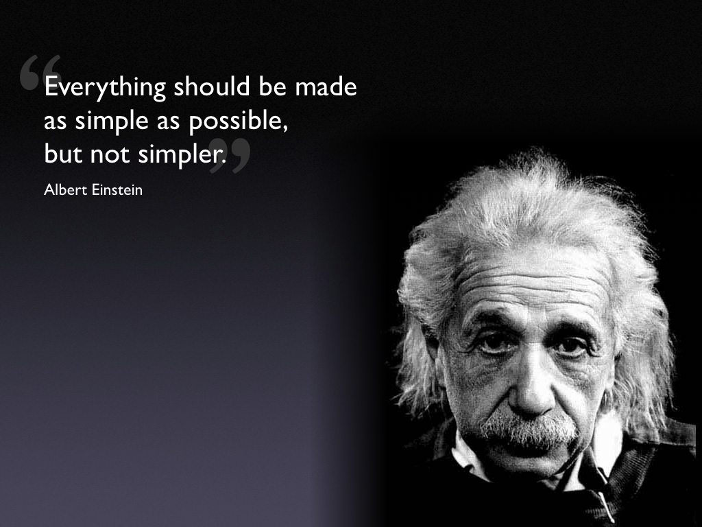 Top 20 Famous Quotes Wallpapers 1024x768