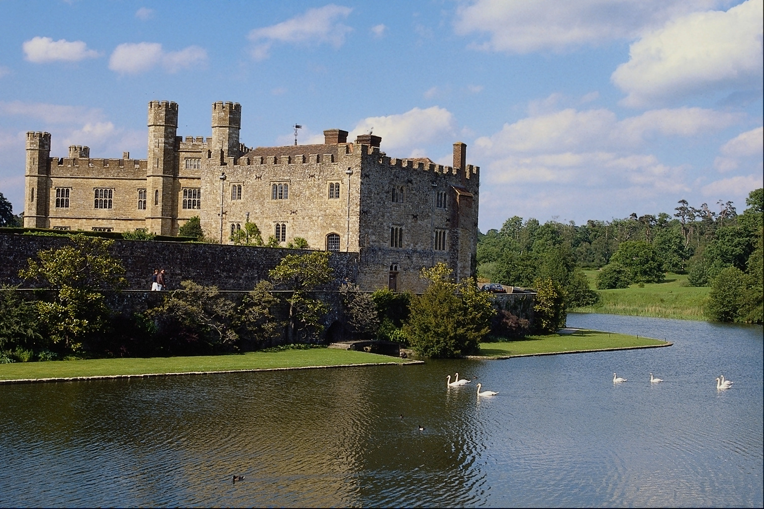 Palaces and Castles Wallpapers NoNaMe 1536x1024