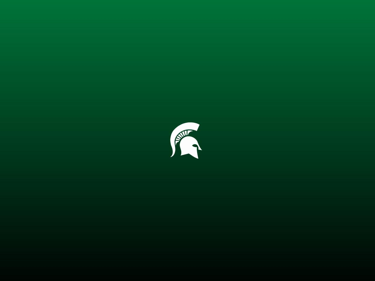 Related For Michigan State Logo 1280x960