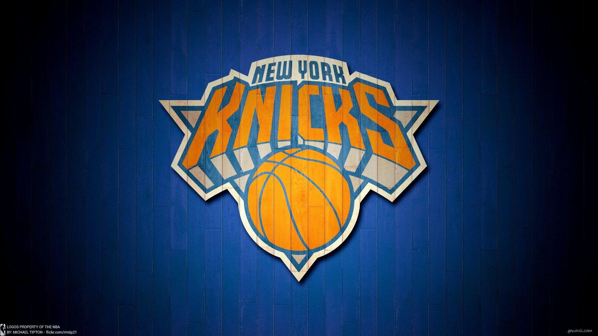 Cleveland Cavaliers Logo >> Nba Team Logos Wallpaper 2015 - WallpaperSafari