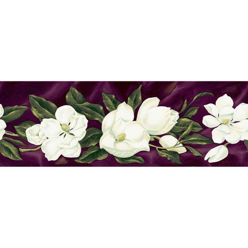 wwwwalmartcomipbetter homes and gardens magnolia border17126481 500x500