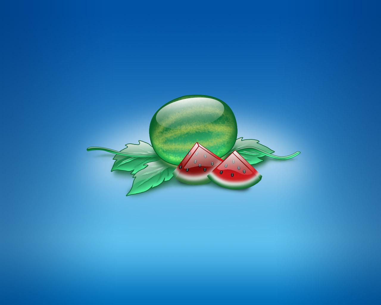 desktop cute fruit pics desktop cherry fruit tree pics wallpaper 1280x1024