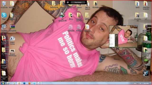 Rooster Teeth My new desktop wallpaper D 640x359