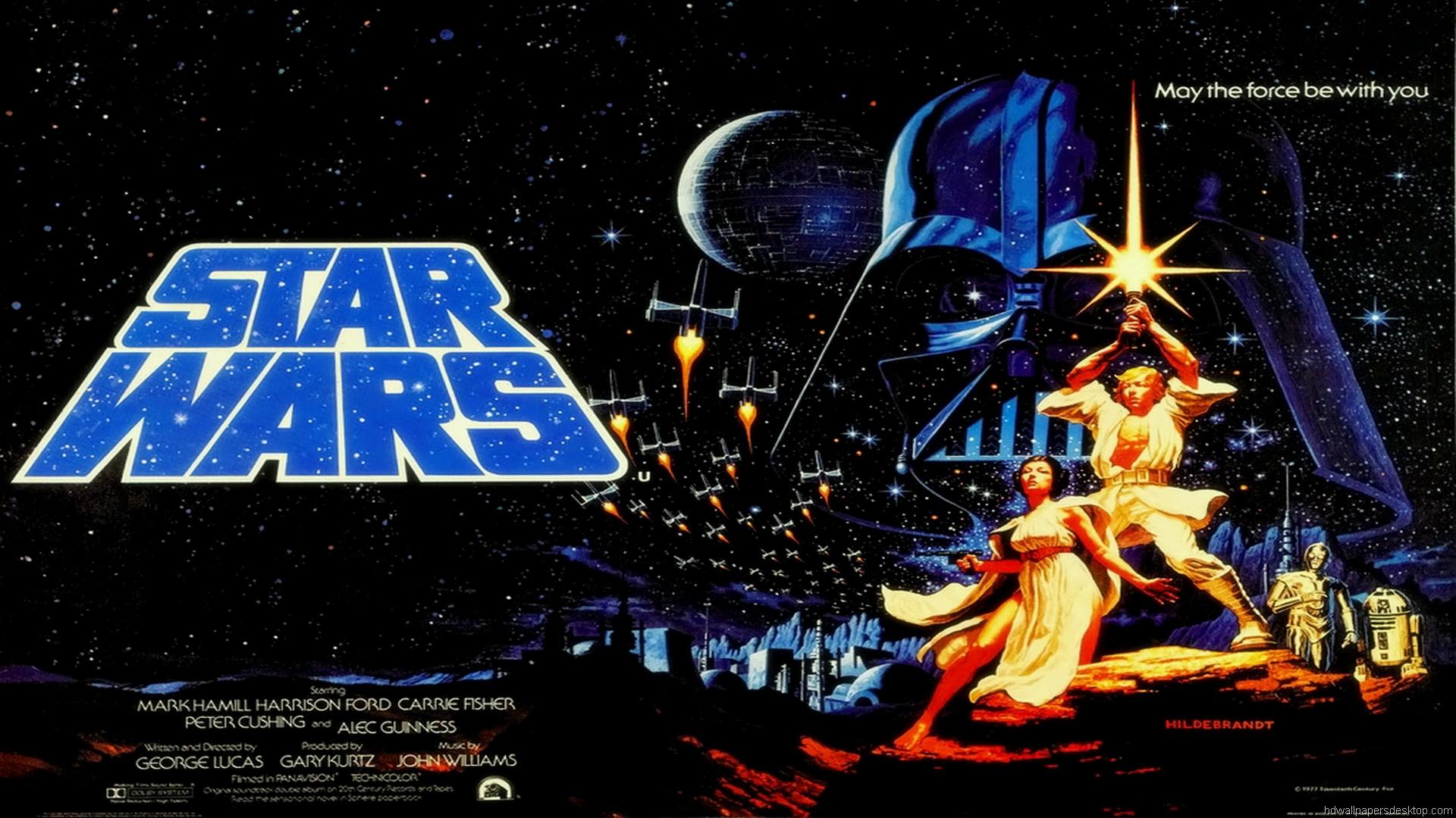 hd star wars wallpapers 1080p wallpapersafari