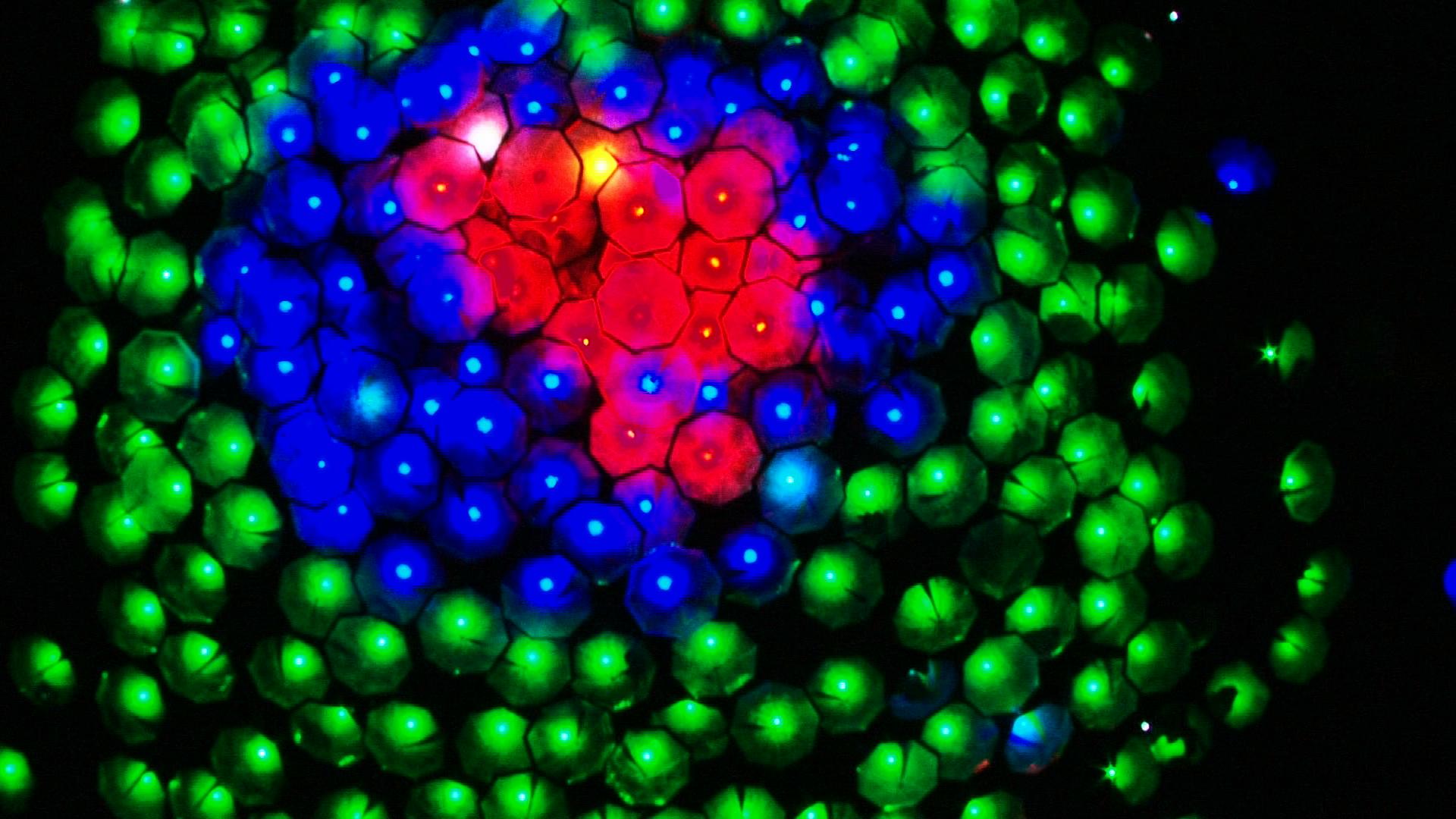 Desktop Wallpaper Colorful wallpaper HD Desktop Wallpaper Colorful 1920x1080
