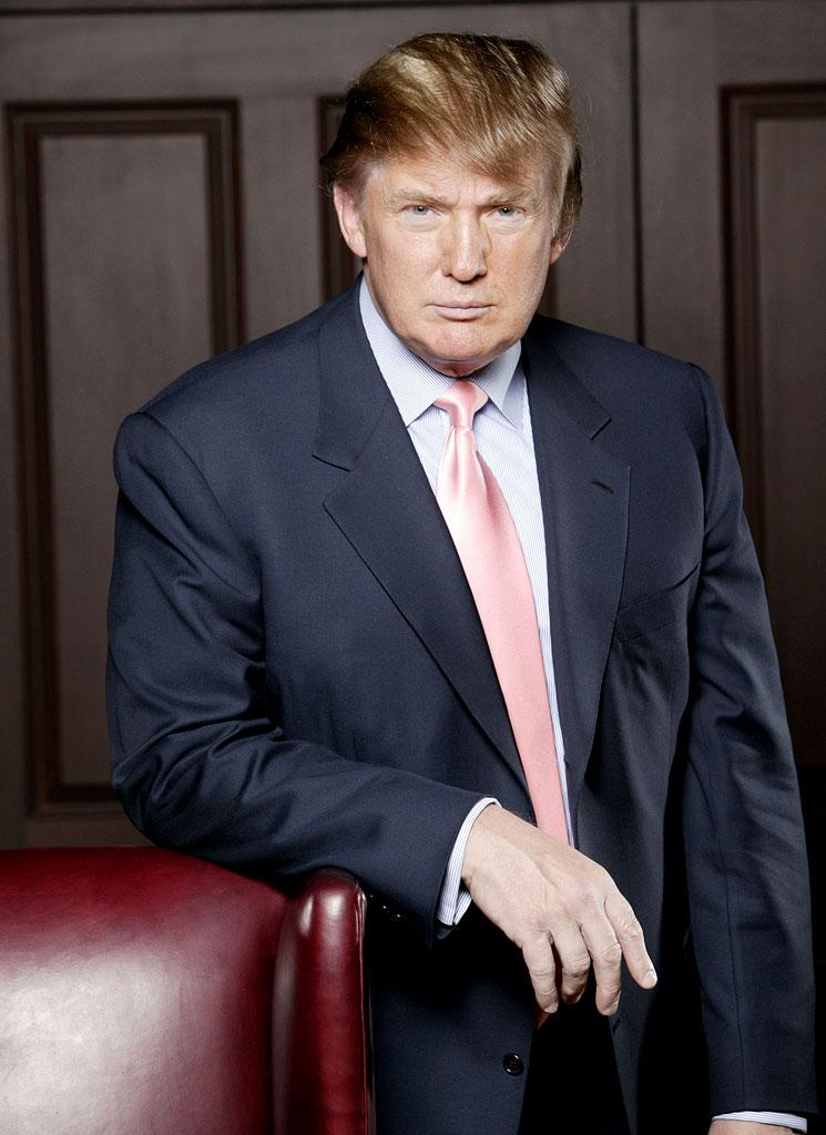 Donald Trump wallpaper Donald Trump wallpapers 1 745x1024