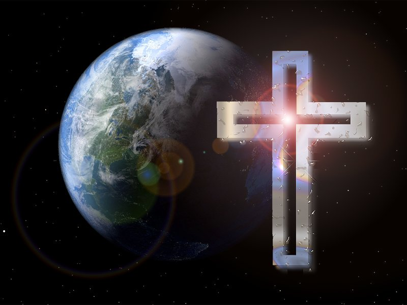 Wallpapers Pictures of Cross Jesus Christ Cross Pictures Pictures 800x600