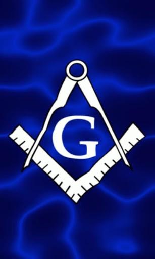 View bigger   Freemason Live Water Wallpaper for Android screenshot 307x512