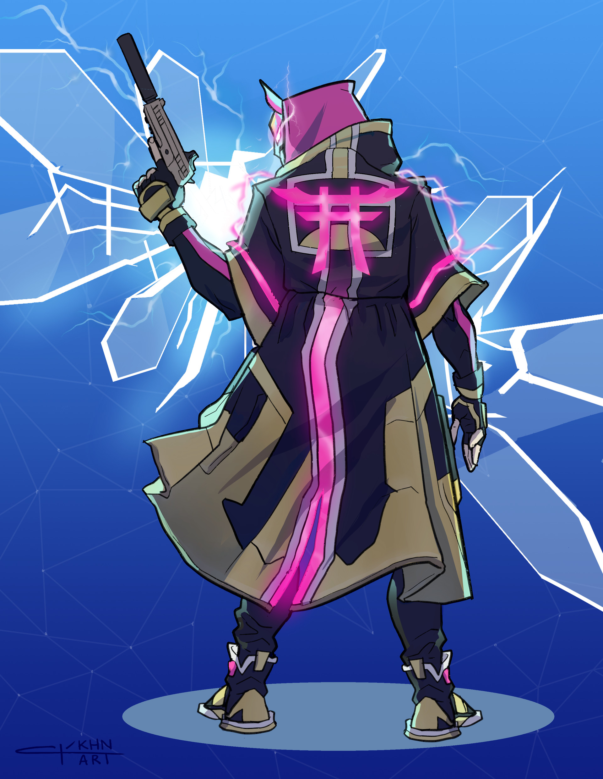 Fornite Drift Wallpaper Epic Games Fanart 4193 Wallpapers and 1920x2478