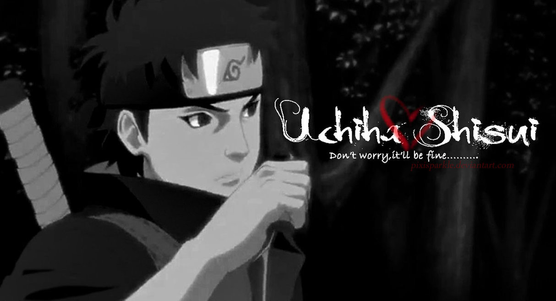 Shisui Uchiha 2 by pixisparkle 1214x658
